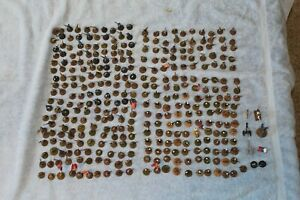 340+ Russian Civil War 15mm painted average various manufactures
