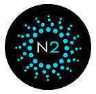 n2grafix