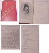 The Lion of Scotland A Tale of 1298 by John Drake 1897