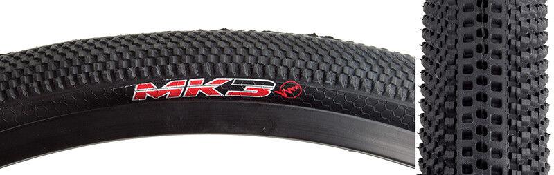 Vee Tire & Rubber Mk3 tire vee Mk3 24x1.5 Bk Fold