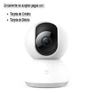 Mi-Home-Security-Camera-360-1080P-Xiaomi