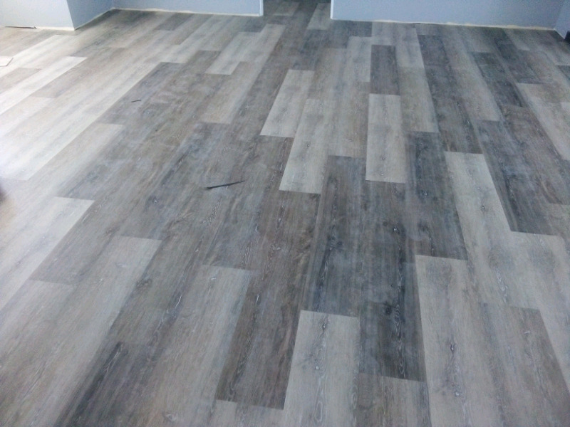 All floors we supply, install and delivery all materials