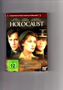 Holocaust-Die-Geschichte-der-Familie-Weiss-4-DVDs-2011-DVD-n399