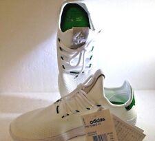 f84efa4745007 adidas X Pharrell Williams PW Tennis HU Mens Auth Ba7828 UK 5.5 US 6 ...