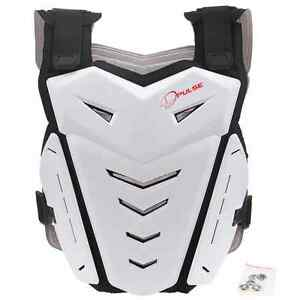 PULSE-RENEGADE-MOTOCROSS-MX-ATV-QUAD-CHEST-PROTECTOR-ROOST-GUARD-BODY-ARMOUR