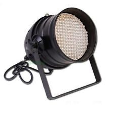 New 177 LED LIGHTS 6CH DMX512 RGB PAR 64 STAGE Light PARTY DJ ClUB Stage SHOW US