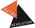 retrorevolutionuk