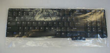 HP TFT7600 G2 US Int Keyboard MP-04513US-6985L 406486-001 90 DayWarranty