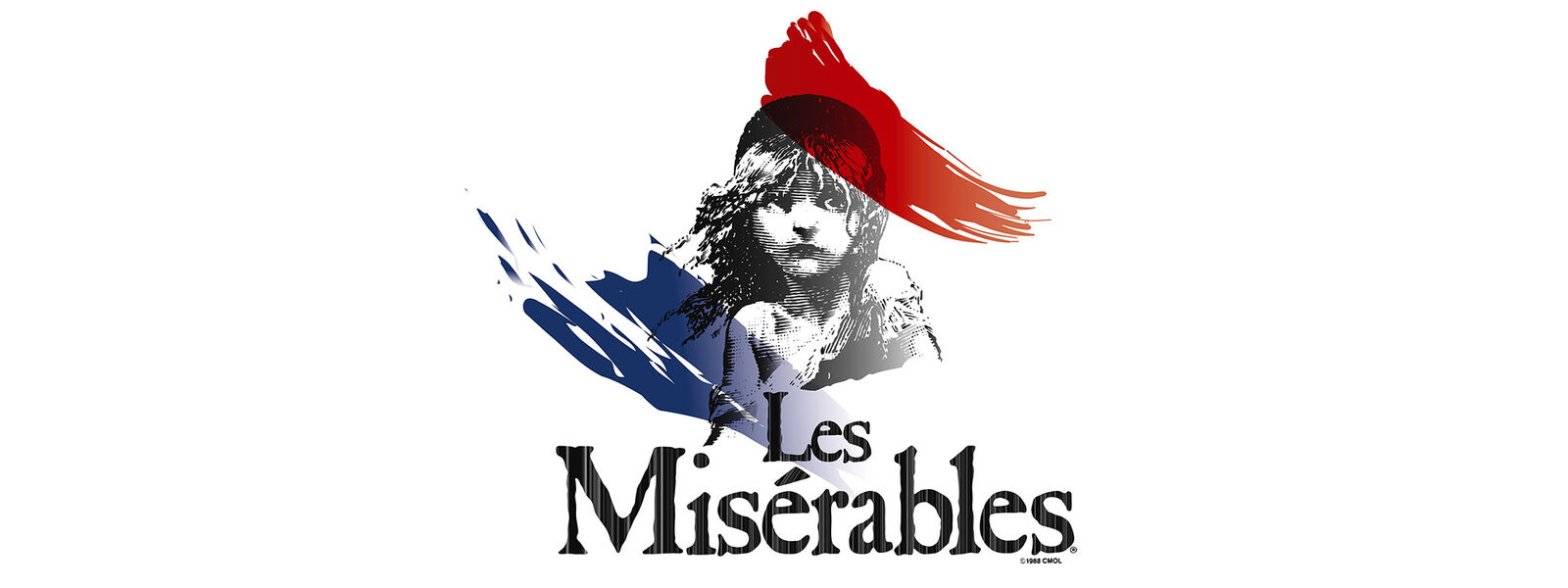 Les Miserables San Francisco