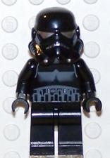 LEGO 7664 - STAR WARS - Shadow Trooper - Minifig / Mini Figure