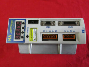 1pcs Used HD Drive HA-510-3-A01