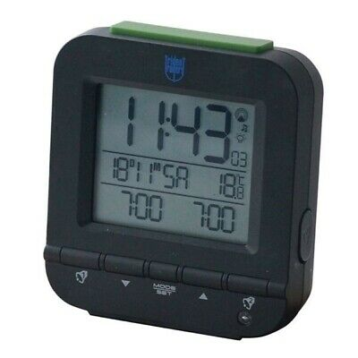 d3cf0356db4 Tal | DBA - brugte ure, barometre o.lign.