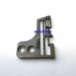 Oberes Messer für Pegasus Industrial Overlock Serger Machines # 201121A Carbide