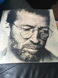 ERIC-CLAPTON-FROM-THE-CRADLE-U-S-TOUR-CONCERT-PROGRAM-BOOK-1994