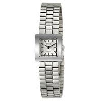 Rado Diastar Women's Quartz Watch