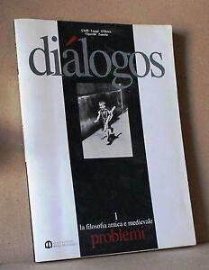 Dialogos-1-la-filosofia-antica-e-medievale-problemi