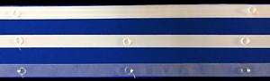 Fettuccia-tenda-pacchetto-con-anelli-bianco-termoadesiva-arricciato-trasparente