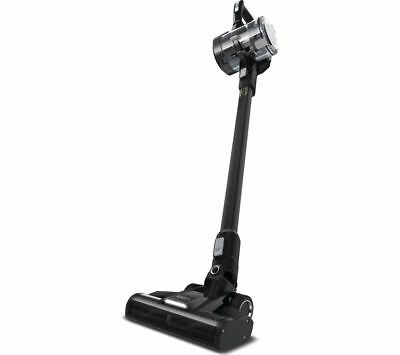 Vax Blade Pro Cordless Vacuum Cleaner 24V Stick Detachable Handheld TBT3V1F1