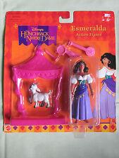 Brandneu Disney Applause The Hunchback Of Notre Dame Figur Geschenkbox 42311 Film- & TV-Spielzeug