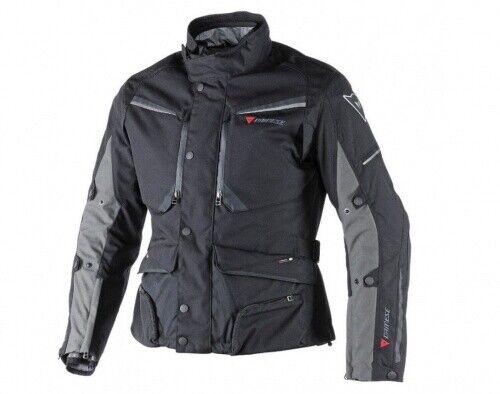 Dainese Sandstorm GORE-TEX® Motorrad Jacke wasserdicht Textil Reisejacke