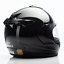 NEW-ARAI-DEBUT-GLOSS-BLACK-MOTORBIKE-MOTORCYCLE-HELMET thumbnail 2