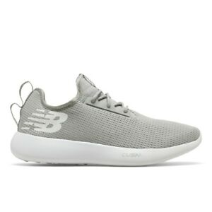 New Balance Recovery Shoes (Model