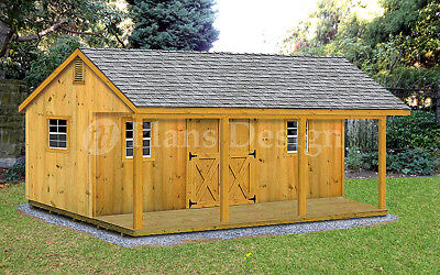 14' X 24' Storage Shed, Home Office, Cabin or Cottage Building Plans, Garden Shed With Loft Designs on warehouse with loft, sauna with loft, library with loft, patio with loft, garage with loft, outdoor shed with loft, cottage with loft, work shed with loft, outbuilding with loft, green house with loft, workshop shed with loft, building shed with loft, 10x12 shed with loft, shed plans with loft, basement with loft, diy shed with loft, metal shed with loft, utility shed with loft, roof with loft, deck with loft,