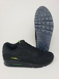 new concept 584ae a8501 Image is loading Air-Max-90-034-Night-Ops-034-DS-