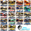 miniatura 1 - HOT-WHEELS-AUTO-cultura-Team-trasporto-Scegli-Update-06-07-2020