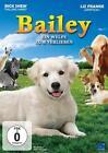 Bailey - Ein Welpe zum Verlieben (2013)