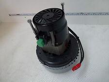Ametek 116406-13, 36 Volt DC Saugturbine Durchmesser 144mm unbenutzt unused
