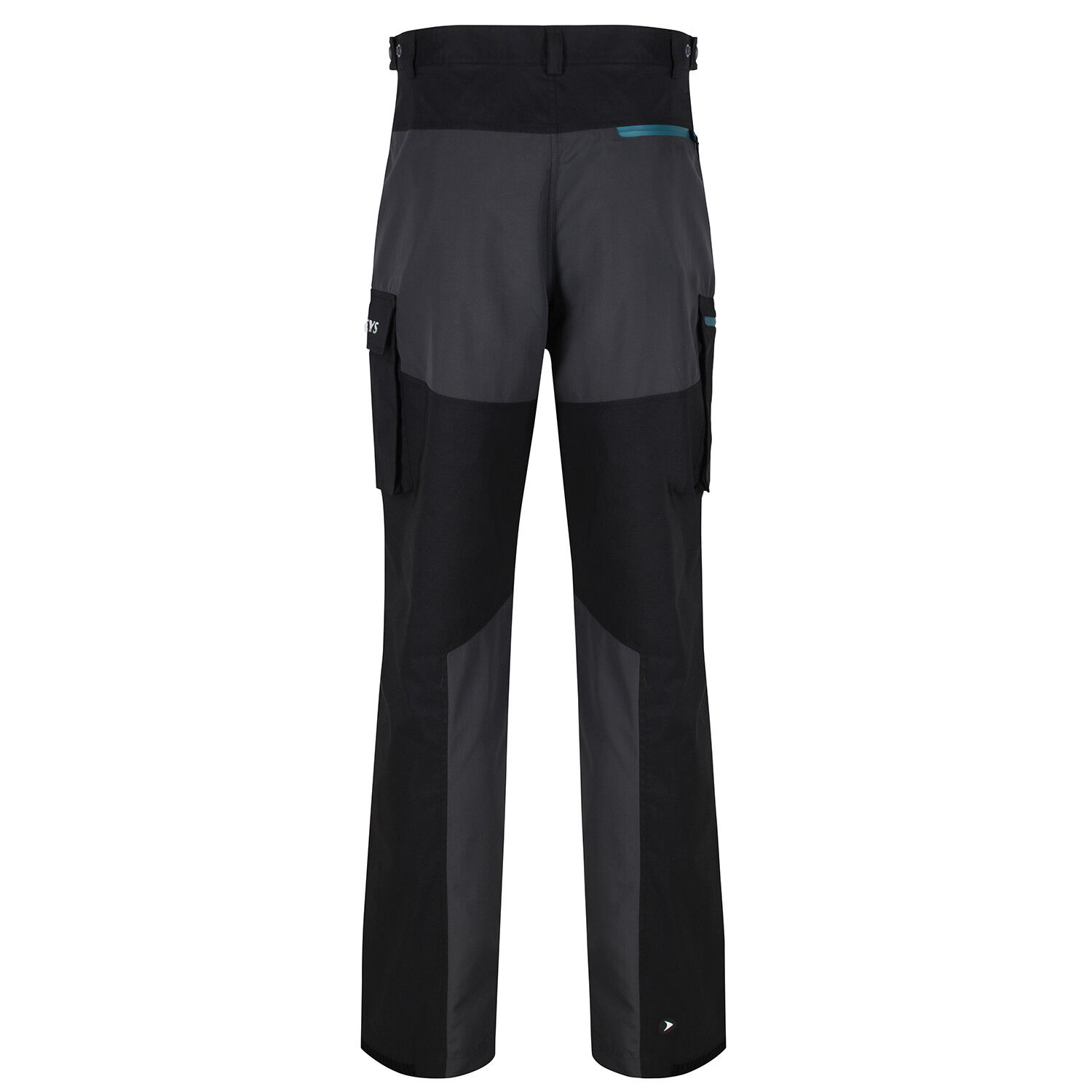Graus Technical Fishing Trousers Lightweight Breathable Adjustable Adjustable Breathable NEW 2018 fb06ed