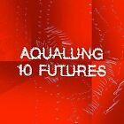 10 Futures Audio CD 4050538014020 Aqualung