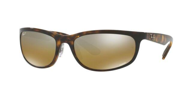 c05b2815d4 Sunglasses Ray-Ban Light Rb4265 710 a2 62 Havana Polarized for sale ...