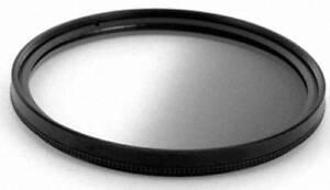 52mm-Grauverlaufsfilter-GND-ND-m52-52-mm-Grau-Filter