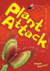Pocket Facts Year 2: Plant Attack by Angela Royston (Paperback, 2009)
