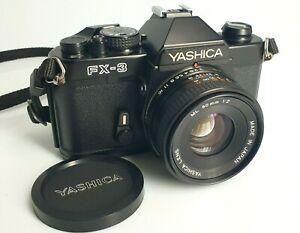 YASHICA-FX3-ML-50-2