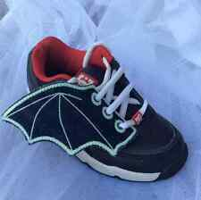 gothmas gift dragon shoes gothic shoe wings shoe accessories dragon shoe wings dragon skate wings shoe wings Skate wings