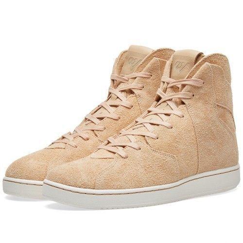 Nike Jordan Westbrook 0.2  Vachetta Tan voile  854563 200  UK 7, 9.5, 10.5