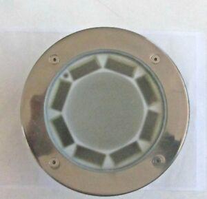 ECIE-CITY-LAMPADA-SOLARE-GIARDINO-ESTERNO-LED-IP-65-RoHS-CONFORME-NEW