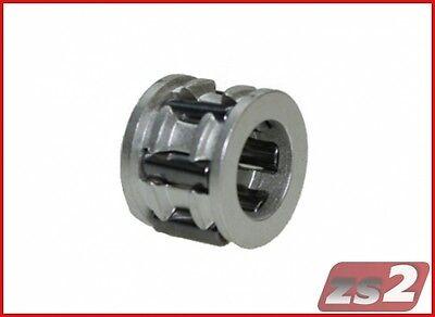 Nadellager / Kolbenbolzenlager 10x17x13mm für Daelim S-Five 50