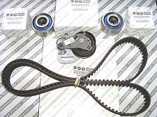 ALFA ROMEO 147 156 166 3.2 3.0 2.5 V6 24V GTA   New GENUINE Cam Belt Timing Kit