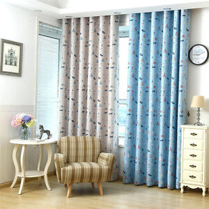 home furniture diy curtains blinds curtains pelmets