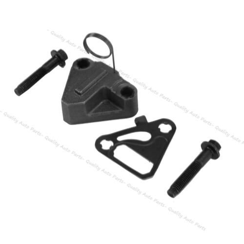 Camshaft Tool Timing Chain Kit GMC Chevrolet Saturn Buick 2.8L 3.6L 3.0L EN-4838