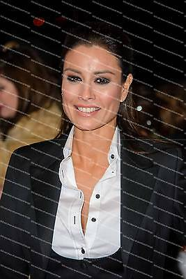 Melanie Sykes English TV Celebrity Photo, picture, poster,