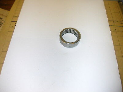 "Torrington B-2414 Needle Roller Bearing 1-1//2/"" Bore x 1-7//8/"" O.D x 7//8/"" Wide"
