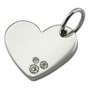 energetix-4you-Magnetschmuck-Love-Power-Herz-1177-Swarovski-crystal-TCM-magnetix