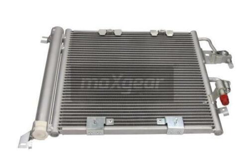 MAXGEAR Klimakondensator Klimaanlage Klimakühler für  OPEL 2578769
