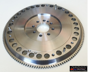 Peugeot-205-1-9-GTI-Billet-Steel-Lightweight-Flywheel-200mm-SPOOX-MOTORSPORT