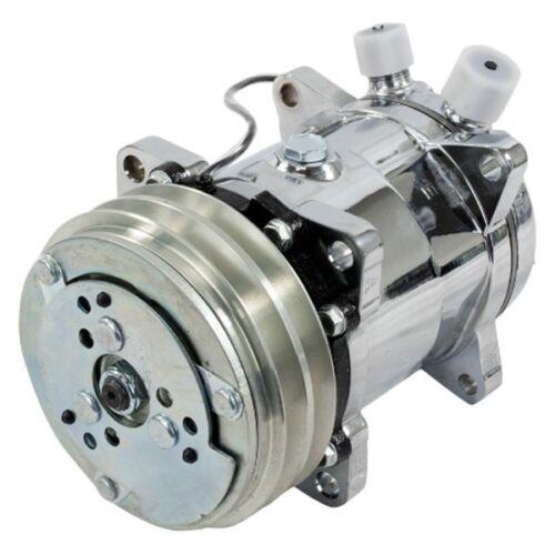 TSP HC5003C A//C Compressor